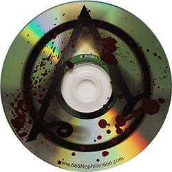 silver-cd-example-3