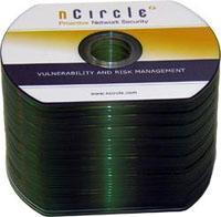 Business card cd replication hockey rink cd replication for trade business card cd replication 50mb colourmoves