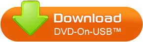 download DVD-On-USB software