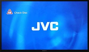 How to convert video files to work on DVD players