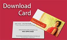 download cards