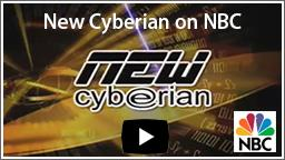 new cyberian on NBC
